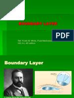 1boundary layer.pdf