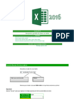 Sesion_7_Busqueda y Gestión de Datos en Tabla