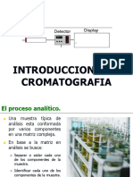 CAP_6_7_8_CROMATOGRAFIA.pdf