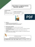 ABUELITA OPALINA 1.docx