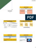 Control Postural de tronco (1).pdf