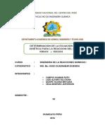 SEGUNDO INFORME-Velocida de reaccion.docx
