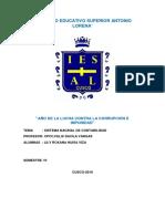 El Sistema Nacional de Contabilidad 2 imprimir.docx
