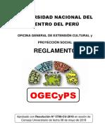 REGLAMENTO DGECyPS.docx