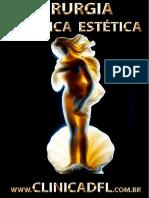 cirurgia-plastica-estetica