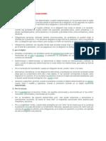 CLASIFICACIÓN DE LAS OBLIGACIONES.docx