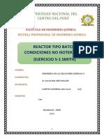 trabajo N°1 de ingenieria de las reacciones II-CAMPOS CARDENAS JULIO CESAR.docx