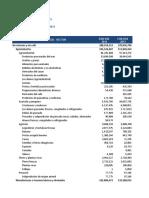 Importaciones colombianas desde Ecuador ene-abr 2012-2013 (3).xlsx