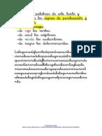 analisis-morfologico.pdf