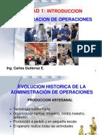 0-0-1-Tema 1 INTRODUCCION Produccion----2018----virtual.pdf