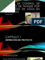 INFORME-AI-B03-CASI-COMPLETO.pptx