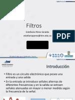 Clase2 filtros_EP_2019_1.pdf