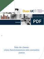 Alt1_Caso_Dinero y Motivación (1)