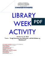 LIBRARY WEEK ACTIVITY.docx
