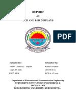 Lcd seminar.docx