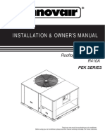Innovair-PEK-R410a-Commercial-Package-Units-Owners-Manual.pdf