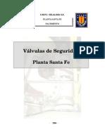 Valvulas en Calderas.doc