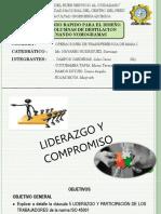 Liderazgo y Participacion Iso 45001 (1)