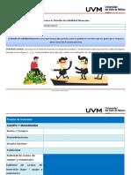 U6_PE_Estudio de Viabilidad Financiera
