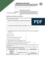 EXAMEN 1P_1roBGU_investigación.docx