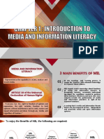 Chapter 1-Introduction to MIL.pdf