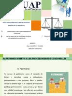 TRABAJO EN DIAPOSITIVAS DE LA UNIDAD Nº 5 DE DERECHO CONCURSAL.pptx