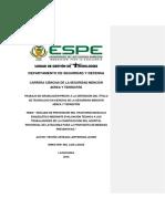 Tercera-Revisión-APPA-esc.docx