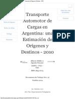 Estimación de Orígenes y Destinos.pdf