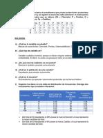 TRABAJO DE ESTADISTICA.pdf