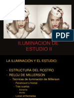 arte-fotografia-ilumincion2.pdf