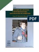 PPT_Los Bienes Resumen Peñailillo_Anexos_4aEd.pdf