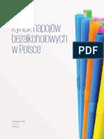 II.1 pl-Raport-KPMG-Rynek-napojow-bezalkoholowych-w-Polsce.pdf