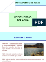 Abastos 1 - Clases capítulos 0 a 9.pdf