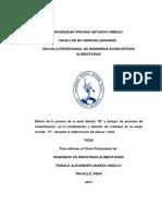 RE_IND.ALIM_RONALD.LINARES_PUREZA.DE.LA.MIEL_DATOS.PDF