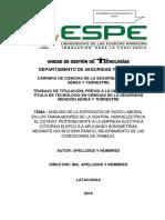 2. Ejemplo Formato de Proyecto Técnico Actualizado.docx