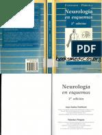 Neurologia en esquemas Fustinoni_.pdf