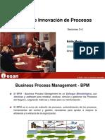 Gestion_de_calidad_y_BSC_ses_3-4X.pdf