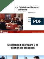 Gestion_de_calidad_y_BSCsesiones_7_y_8X.pdf