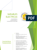 Clase 3. VARIABLES ELECTRICAS.pdf