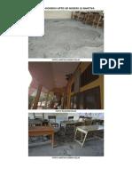 Foto kondisi UPTD SD NEGERI 13 BAKTIYA.docx