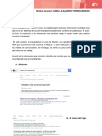 TorresMoreno_Daniel Alejandro_M0S3_fuentesdeinformacion.docx