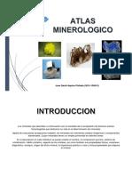 ATLAS MINEROLOGICO FINAL.pdf