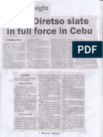 Malaya, Apr. 29, 2019, Otso Diretso slate in full force in Cebu.pdf