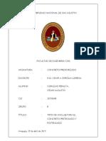 TIPOS DE ANCLAJE - CONCRETO PRESFORZADO B - CORAZAO PERALTA, CÉSAR AUGUSTO.pdf
