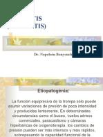 otitisbarotraumatica-120327193435-phpapp01