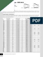 DIN_2616 (1).pdf