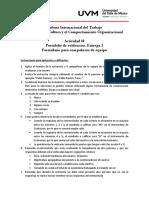 U3 Formulario Entrevista Compañero