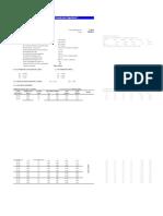 Q adm-cimentaciones_Terzaghi+Vesic