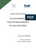 TFC Víctor Hervàs Martínez.pdf