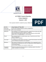 ACCT90012_S12019_Corporate Reporting Group Assignment(1)